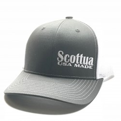 The Hat by Scottua - Summer...