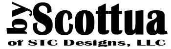 STC Designs, LLC